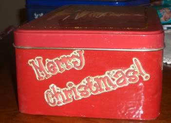 Alcune scatole di latta natalizie Scatolenatalizie7