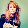 London Calling (Afiliación elite)  Jennifer