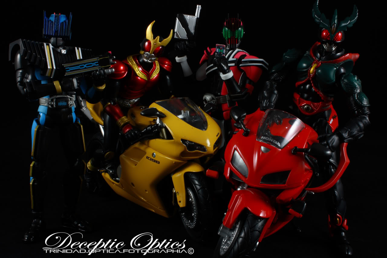 Deceptic Optics Toy Photography 0dfdd998
