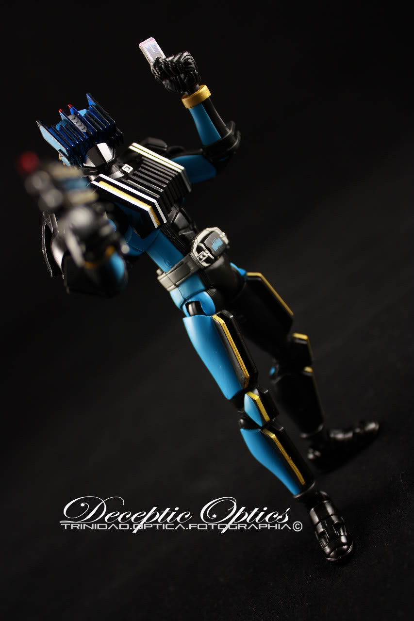 Deceptic Optics Toy Photography 1932dd2d