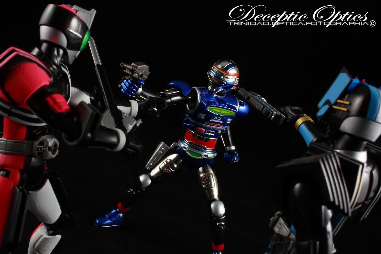 Deceptic Optics Toy Photography 26cd324c