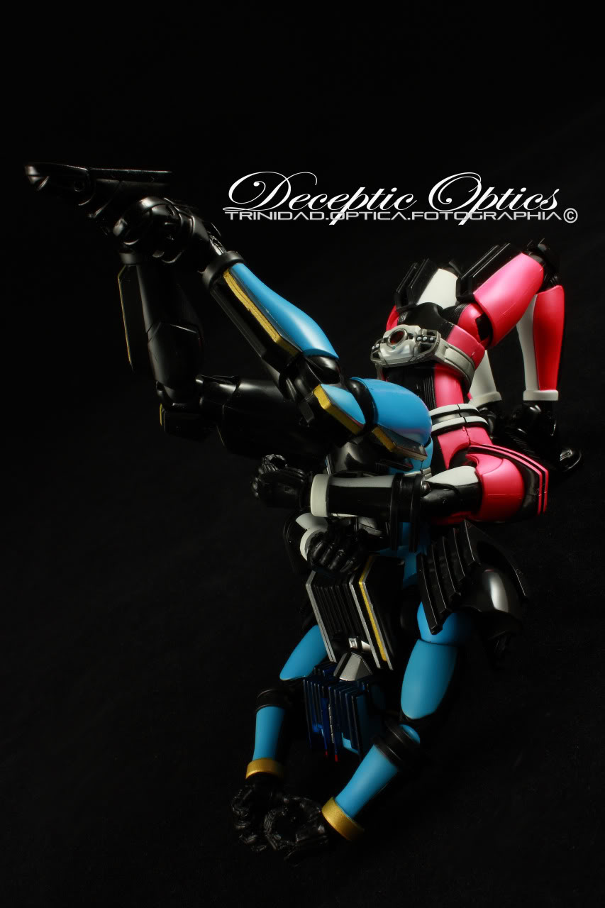 Deceptic Optics Toy Photography 336cd515