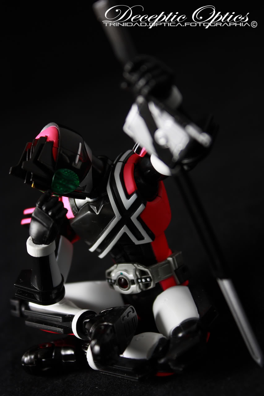 Deceptic Optics Toy Photography 47d60f0e