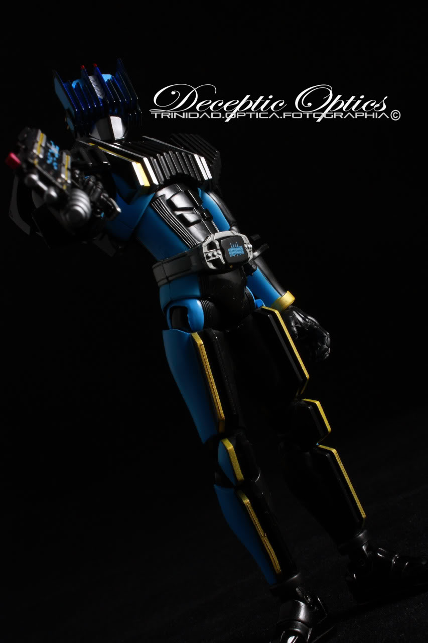 Deceptic Optics Toy Photography 52bd124c