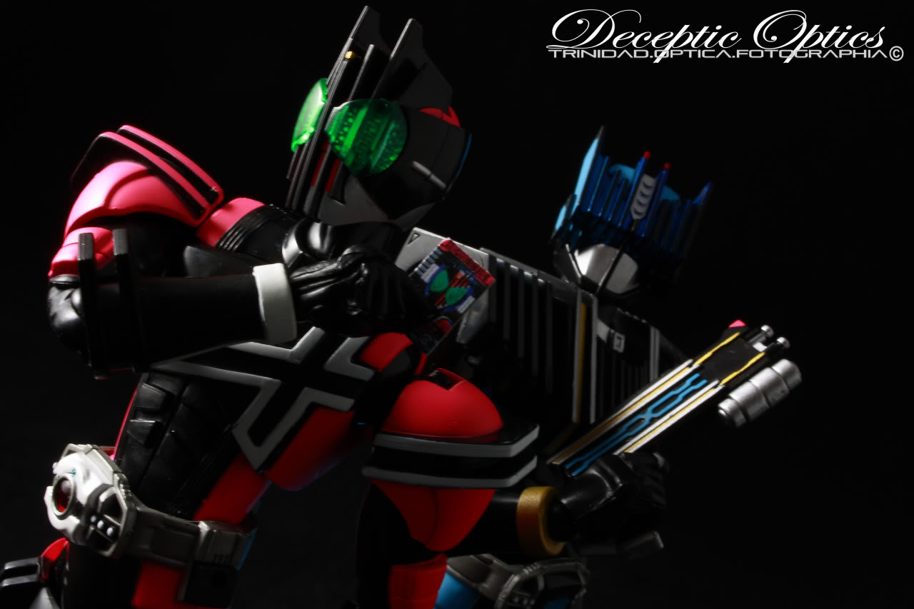 Deceptic Optics Toy Photography 8c0690c2