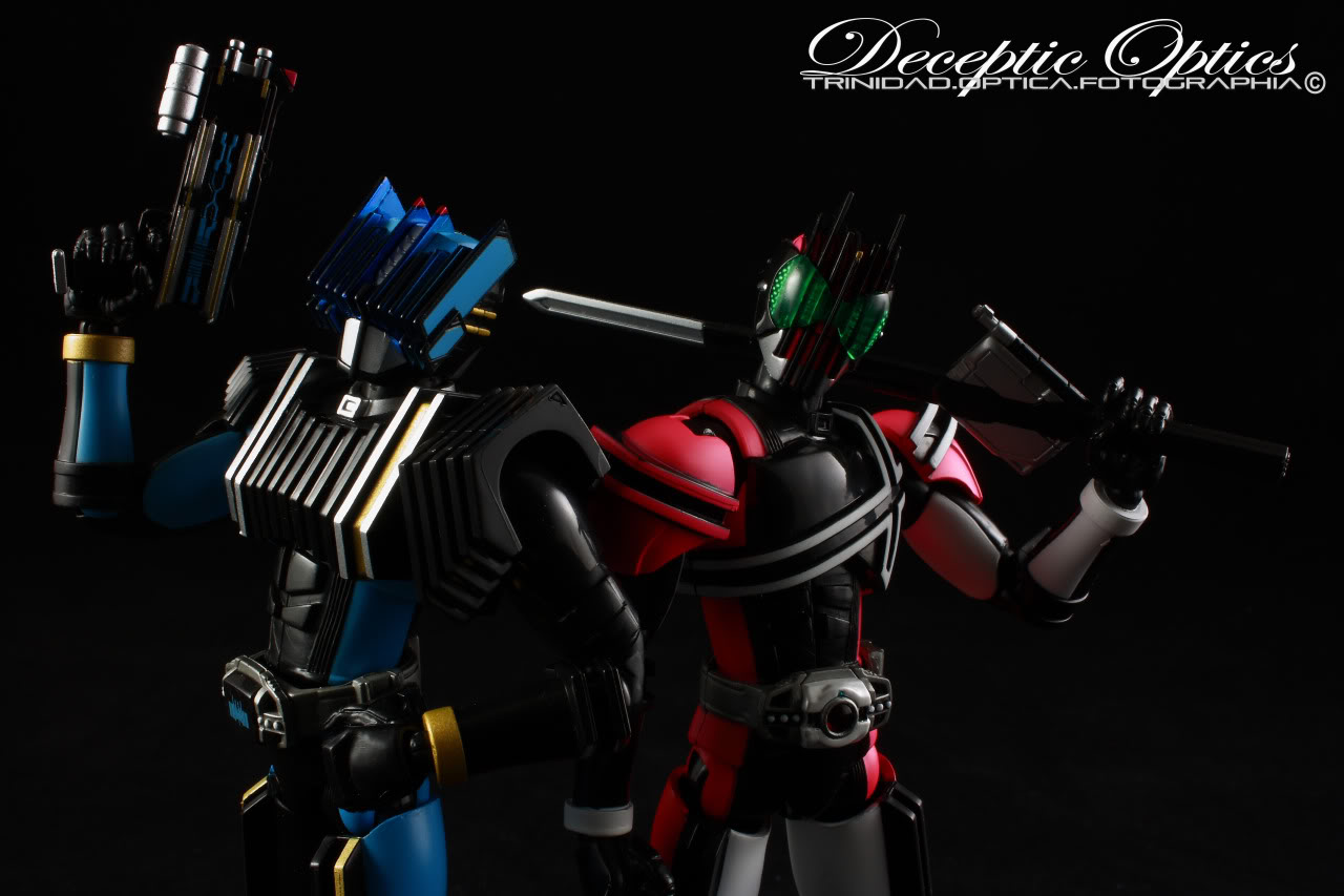 Deceptic Optics Toy Photography 8f2bcb51