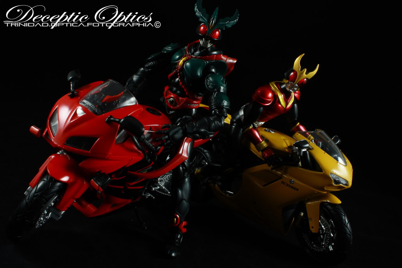 Deceptic Optics Toy Photography B1a3eaaa