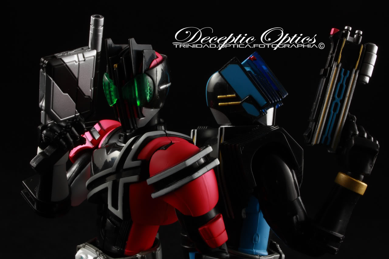 Deceptic Optics Toy Photography Eaaba67b