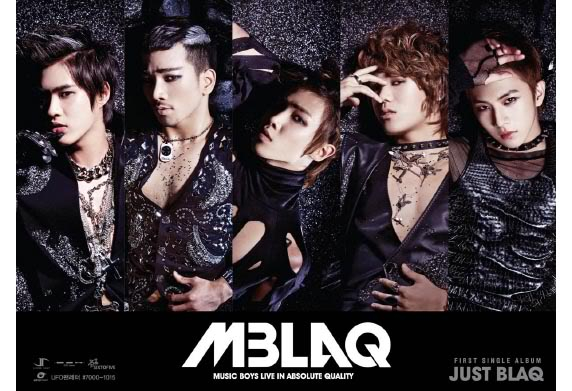 Oh Yeah!!! 20091009_mblaq_performs_in_rains_to