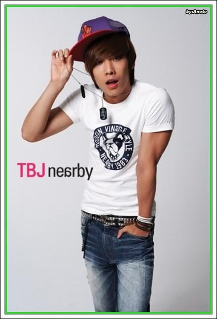 Lee Joon MBLAQ  colapsos!!!!!! 20100519_mblaq_6-400x600