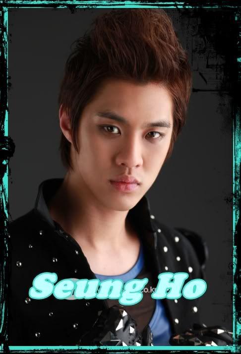 PERFIL ---Seung Ho --- Forthestar02-1