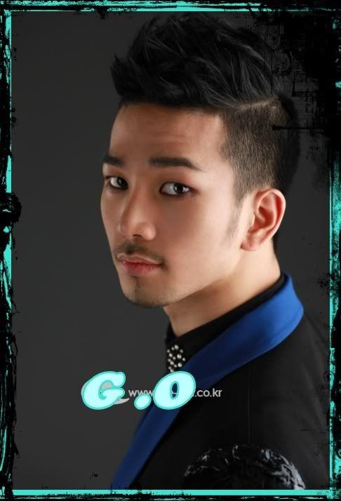 PERFIL --- G.O--- Forthestar04