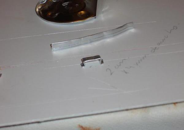 bombona de butano por aracar 74017_a