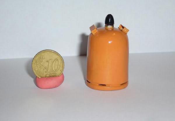 bombona de butano por aracar 74024_a