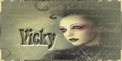 Os hago saber... Vickyfrima-1