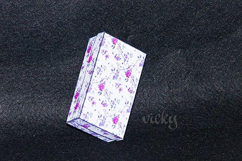 unas cajas  Caja10011