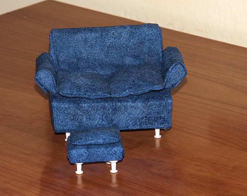 sofa Sofa0004