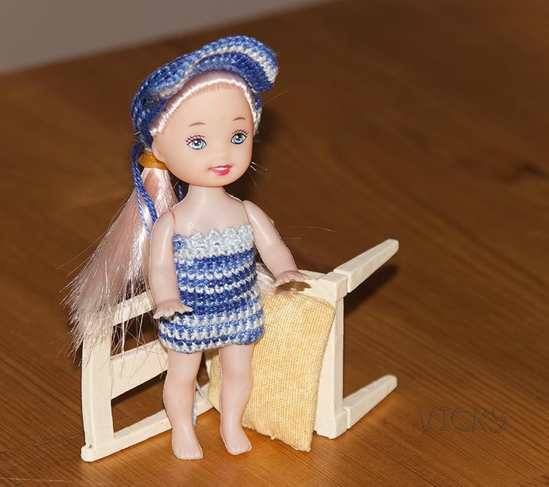 vestido de verano  Vestidoazulcongora0030