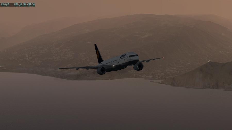 X-Plane 10.30 em 24 horas! - Página 5 757RR-200_31_zpscbbb2dcb