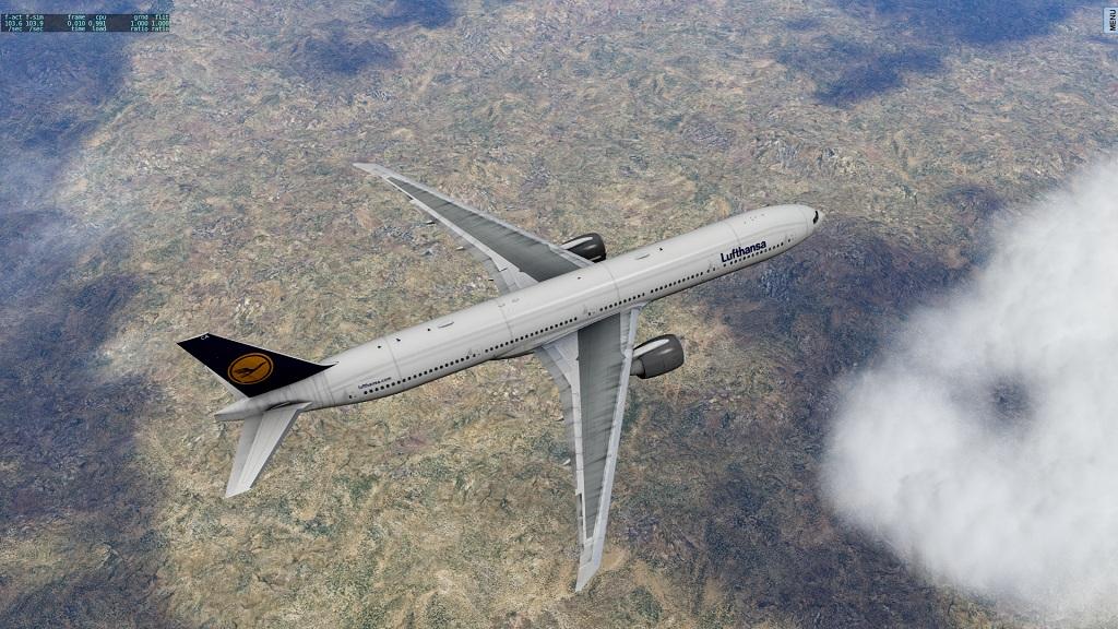 Uma imagem (X-Plane) - Página 20 777-300_v10_33_zps8ca7cb8c