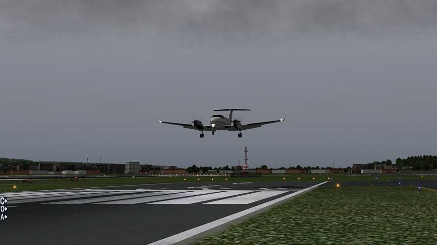 X-Plane 10.30 em 24 horas! - Página 4 Car_B200_King_Air_10_zps30b88c9f