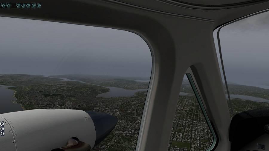 X-Plane 10.30 em 24 horas! - Página 4 Car_B200_King_Air_14_zps8e625caa