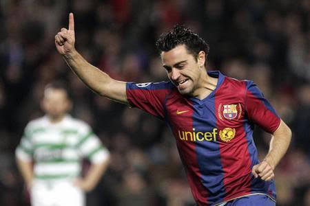 """IFFHS giúp Xavi """"trả thù"""" Messi 090717154339-890-25"""