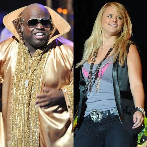 """Liệu Britney có """"tung hoành"""" sân khấu Grammy năm nay? 110115musikgrammyanh2"""