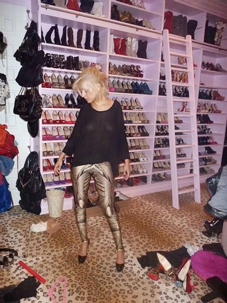 Lộ ảnh nóng bị đánh cắp của Christina Aguilera 1291876631-nong4