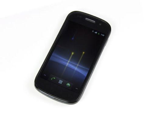 Giá Nexus S tại Anh cao hơn Mỹ 1292923700-dien-thoai-Google-Nexus-S-UK-Carphone-Warehouse-1