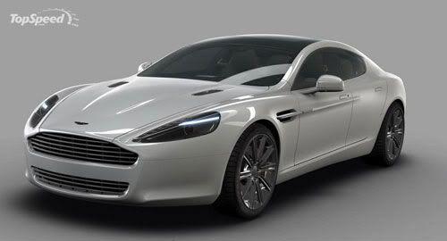 """Nữ hoàng"" Aston Martin Rapide 2010 giá 200.000 USD 1295240533-oto-2010-aston-martin-rapide-2"