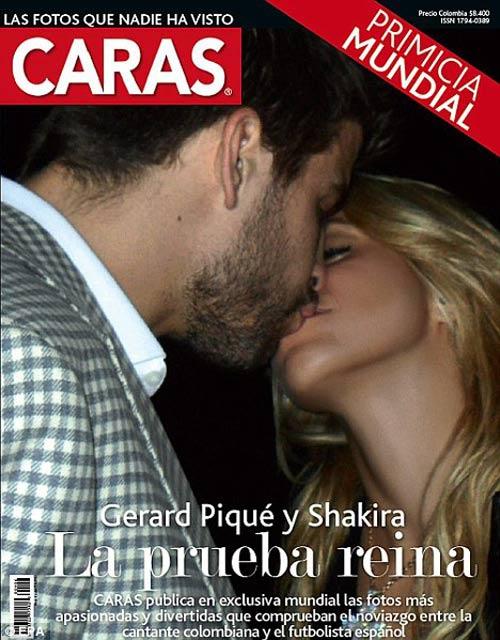 """Chuyện tình Pique: Nghi án """"nụ hôn"""" được tháo gỡ 1300153899-pique"""