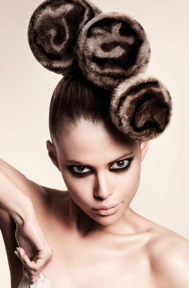 Mẹo từ chuyên gia cho tóc mọc nhanh 1300441291-tao-kieu-toc4