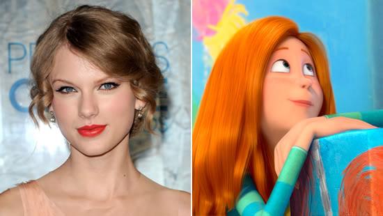 """Taylor Swift làm """"bạn gái"""" mới của Zac Effron 18032011Cinetaylor15"""