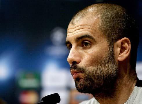 10 lý do để Barca có thể thắng trận kinh điển 26a2