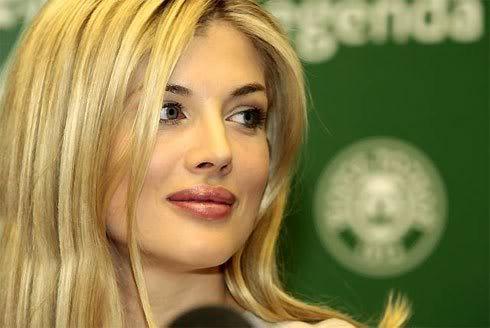 Cựu siêu mẫu Playboy làm chủ tịch đội bóng 796592584_Pyzalska