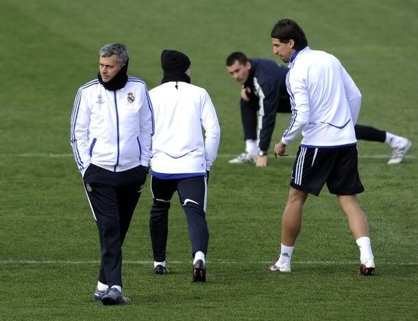Real, Mourinho, Bản sắc và Barca 94d72e3453374e