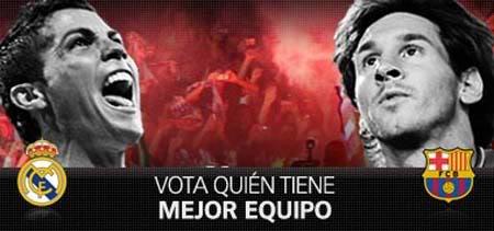 """Tin nhanh bóng đá trong ngày: Mourinho: """"Ronaldo là số 1, không phải Messi"""" C2"""