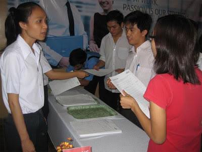 Tin hot nhất: Đua nhau tìm kiếm lao động kỹ thuật  Laodongkythuat
