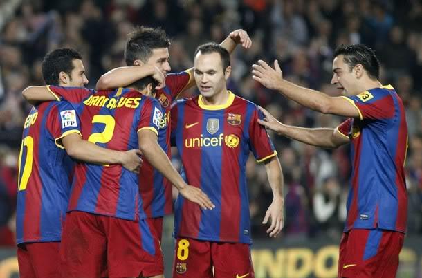 Marcelo: Pedro là cầu thủ quan trọng nhất của Barca Wxjpf1288725602