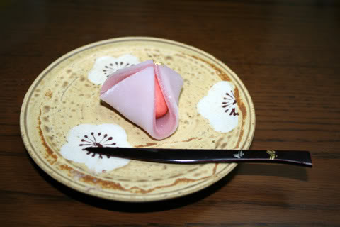 Osechi-ryori: Bữa ăn mừng năm mới truyền thống của Nhật Bản Osechi_namagashi_7