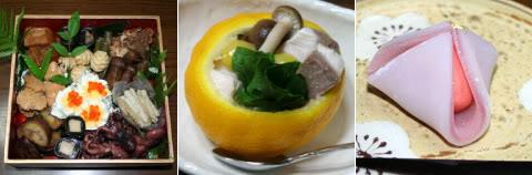 Osechi-ryori: Bữa ăn mừng năm mới truyền thống của Nhật Bản Osechi_tease