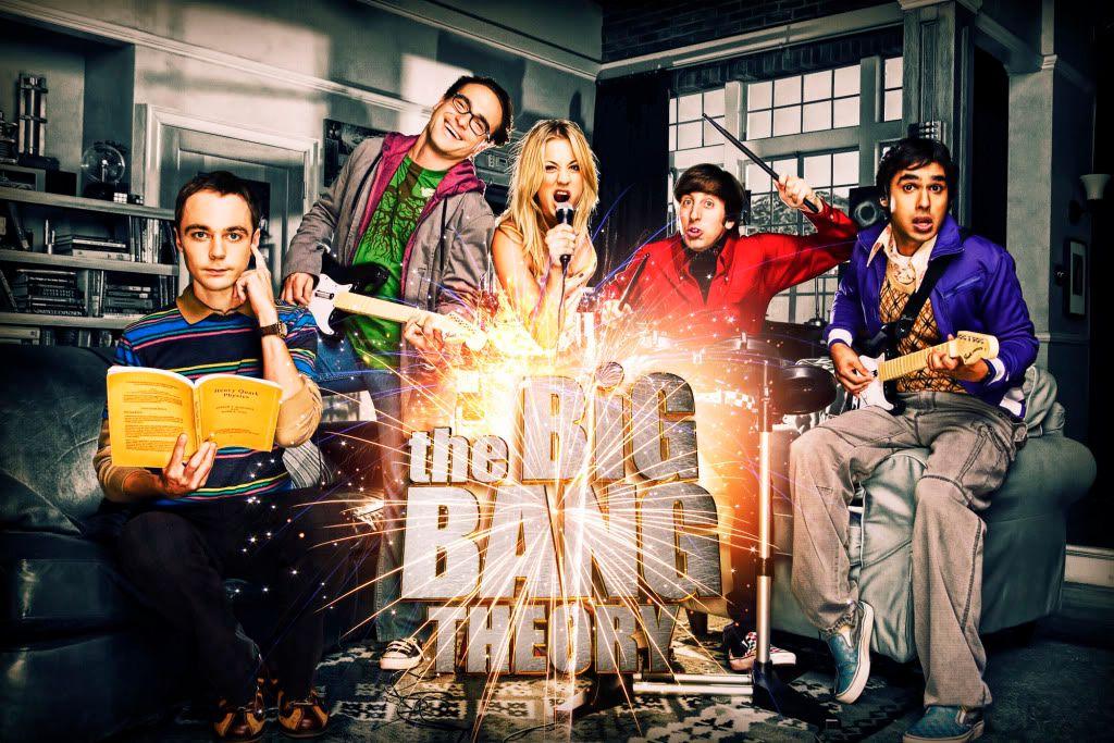 THE BIG BANG THEORY TODAS TEMPORADAS EM 720P The_Big_Bang_Theory