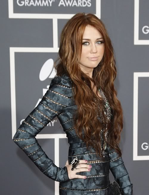 Miley Cyrus - Page 4 M1