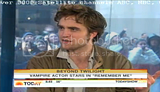 Rob @ Today' s Show... 1er Mars 2010 Th_0000b9tw