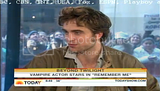 Rob @ Today' s Show... 1er Mars 2010 Th_0000dhp0