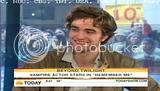 Rob @ Today' s Show... 1er Mars 2010 Th_0000qtyg