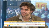 Rob @ Today' s Show... 1er Mars 2010 Th_0000rtd8
