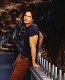 Peter Facinelli Th_OUT936018