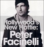 Peter Facinelli Th_Vogue2